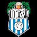 UD Cassà